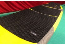 Kitefoils and Foilboards